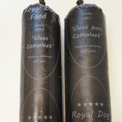 Royal Dog Food, Vlees Compleet