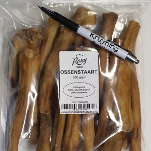Ossenstaart 500 gram
