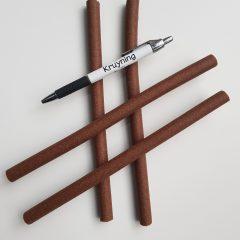 XXL-sticks lam / rijst