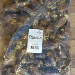 Kippennekken 1000 gram