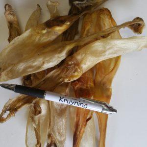 Konijnoor bulk