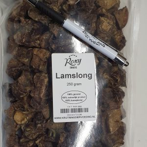 Lamslong 250 gram