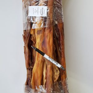 Runderkophuid 70 cm