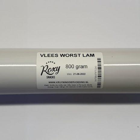 WorstLam800gram