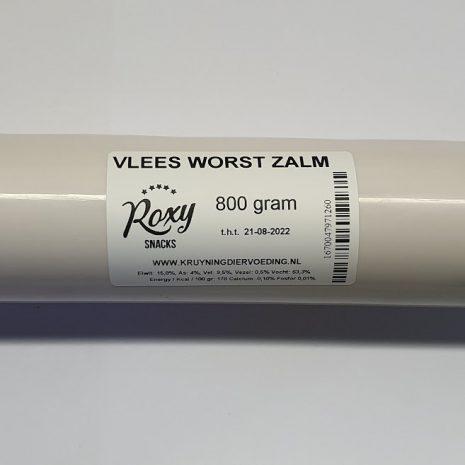 WorstZalm800gram