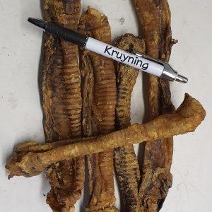 Lamsluchtpijp 5 kilo